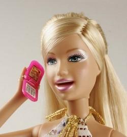 barbiecalling_vezer
