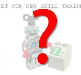 robottrainer_question