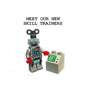 robottrainer_vezer2