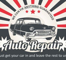 auto_repair_vezer