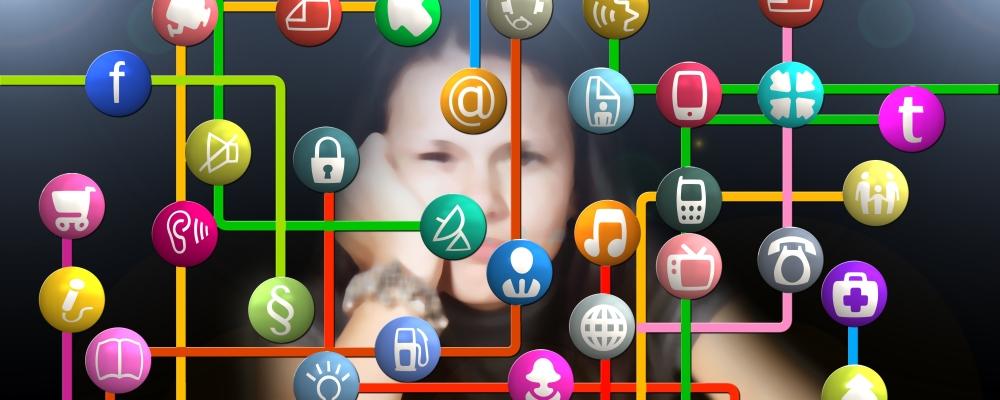 HR és technológia