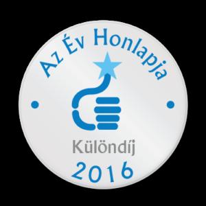 Az Év Honlapja_logo_2016