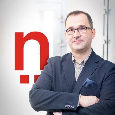 Dr. Nemes Imre