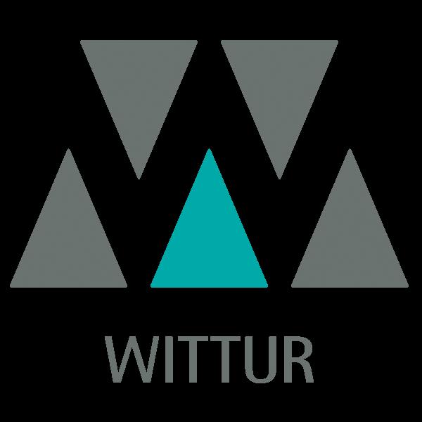 Wittur | Sematic Hungária Zrt.