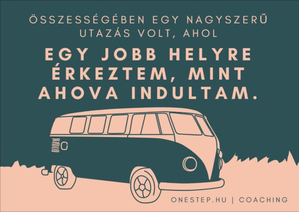 Coaching Debrecen 6