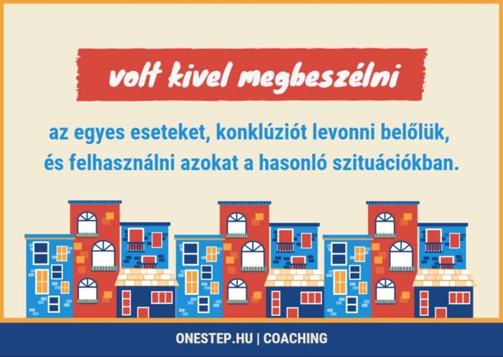Coaching Debrecen 5