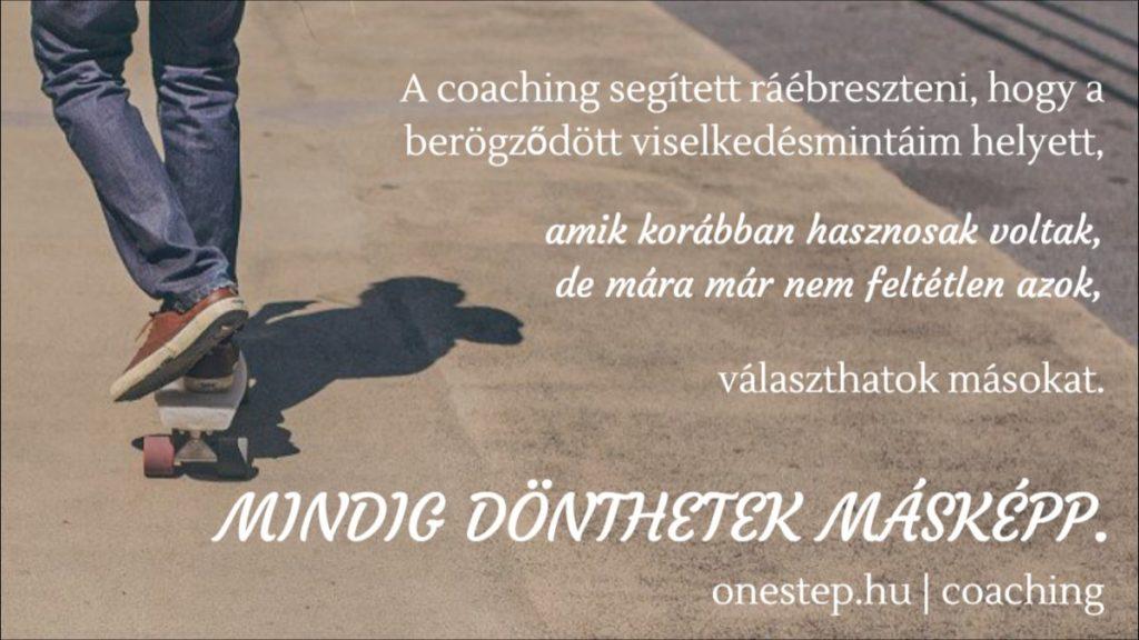 Coaching Debrecen 2