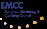 EMCC logo_200