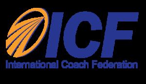 ICF business coach
